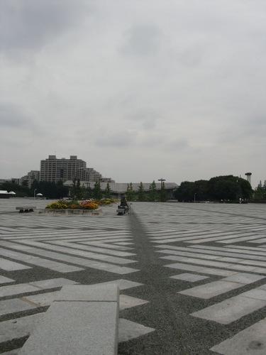 201010 106.jpg