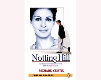 Nottinghill%20_tcm55-178855.jpg