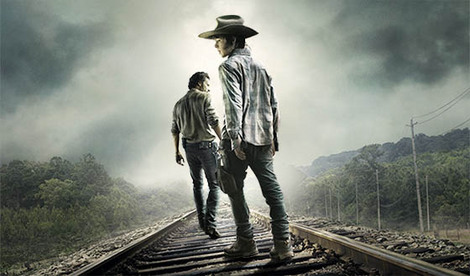 TWD-S4B-Key-Art-560.jpg
