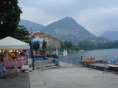 Varese 041.jpg
