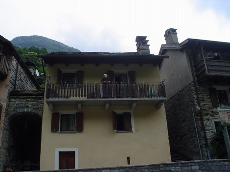 Varese 073.jpg
