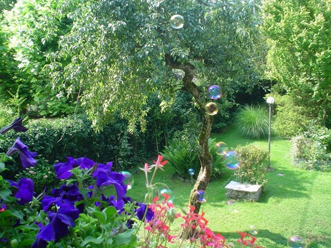 Varese 099.jpg