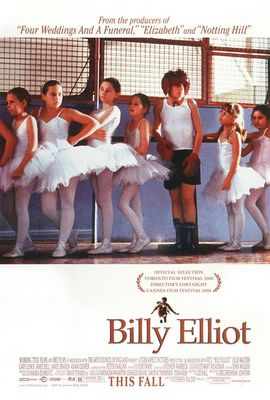 billy_elliot_bullet.jpg