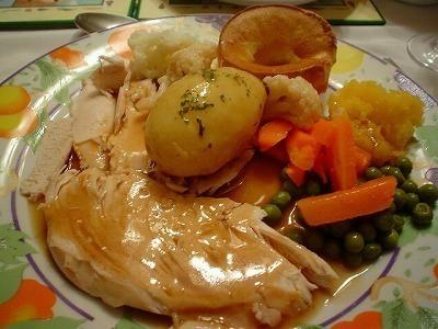 m_m_m_dinner-090ba.jpg